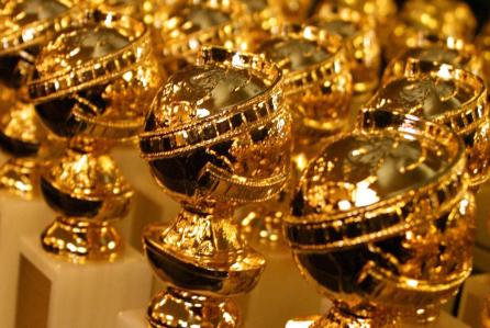 Globos de oro 2021: predicciones noviembre