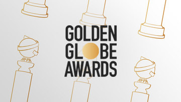 Nominaciones a los Golden Globes 2020: Marriage Story lidera, seguida por The Irishman y Once Upon a Time…in Hollywood