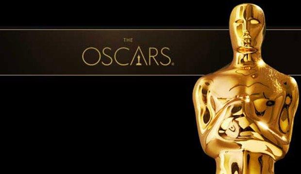 Premios Óscar 2020: aquí todas las películas que siguen en su batalla por obtener nominaciones en nueve categorías