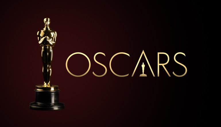 Nominaciones a los Premios Óscar 2020: Joker domina con 11 nominaciones, seguida por Once Upon a Time…in Hollywood, The Irishman y 1917