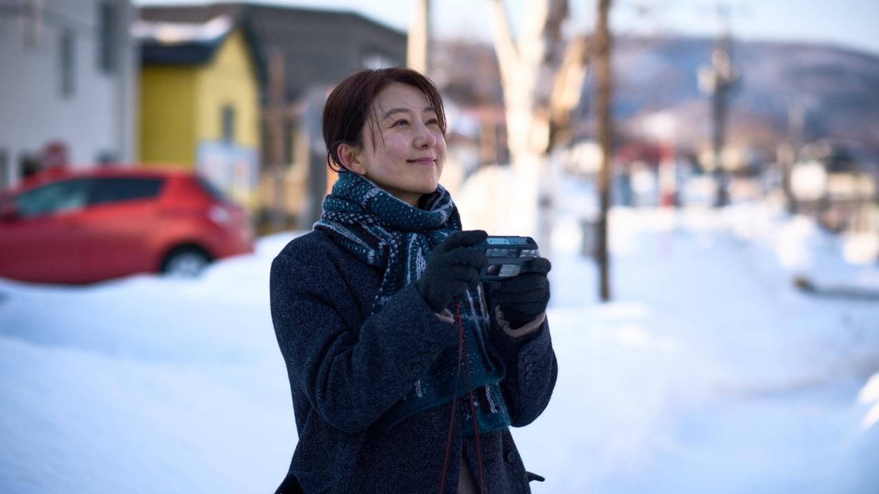 Moonlit Winter: un drama coreano de amor y diversidad