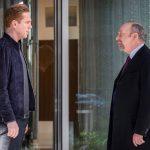 Billions: el final de la quinta temporada crea un nuevo futuro para la serie