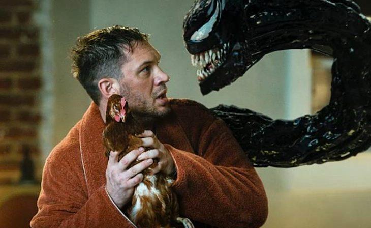 Venom_carnage
